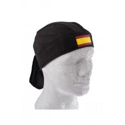 HEADWRAP TEXTILE SPAIN