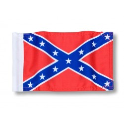 FLAG CONFEDERATE