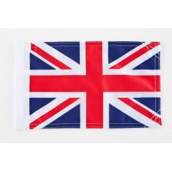 FLAG U.K.