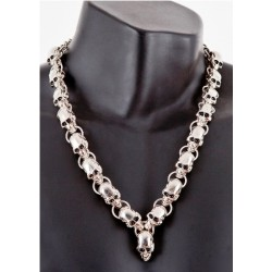 NECKLES 13