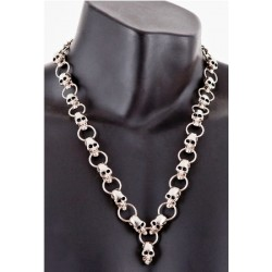 NECKLES 14