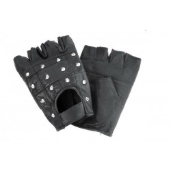 GLOVES SPIKES