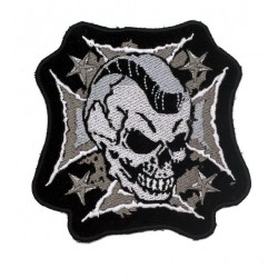 PATCH SMALL 1665