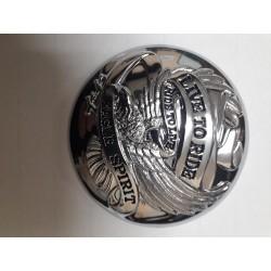 PETROL CAP1901
