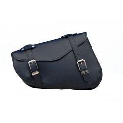 SADDLEBAG.113