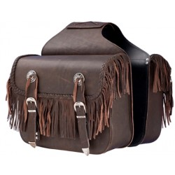 SADDLEBAG 104.RETRO