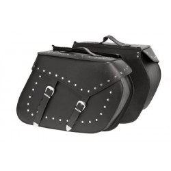 SADDLEBAG.517