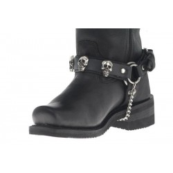 BOOT CHAIN. BL14