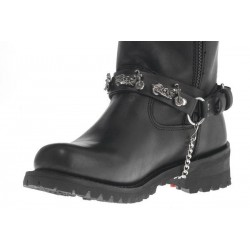 BOOT CHAIN.BL18