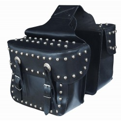 SADDLEBAG.101