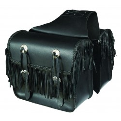 SADDLEBAG.104