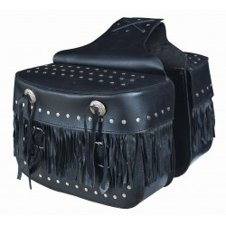 SADDLEBAG.507