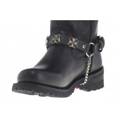 BOOT CHAIN.BL31