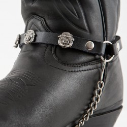 BOOT CHAIN.BL36