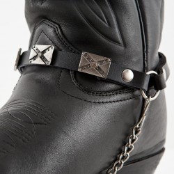 BOOT CHAIN. BL37
