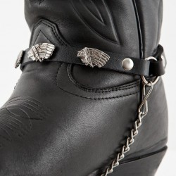 BOOT CHAIN. BL41